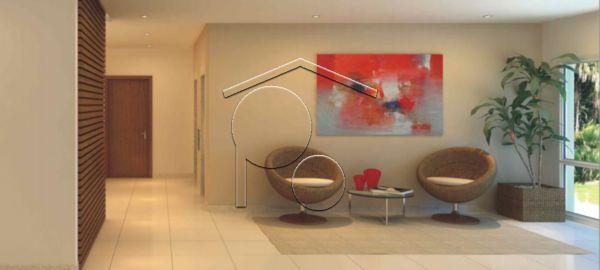 Portal Assessoria Imobiliária - Apto 2 Dorm (1020) - Foto 7