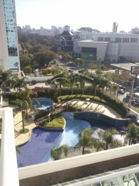 Karpathos - Apto 2 Dorm, Jardim Europa, Porto Alegre (1027) - Foto 10