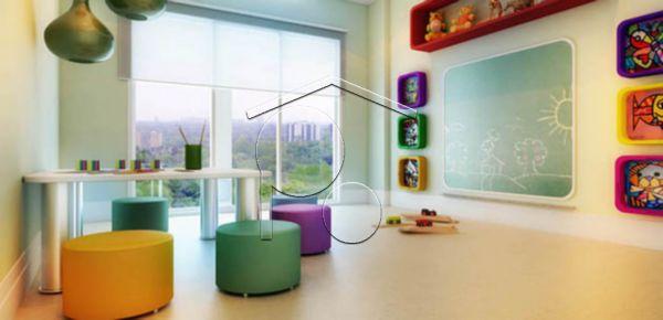 Portal Assessoria Imobiliária - Apto 2 Dorm (1042) - Foto 10