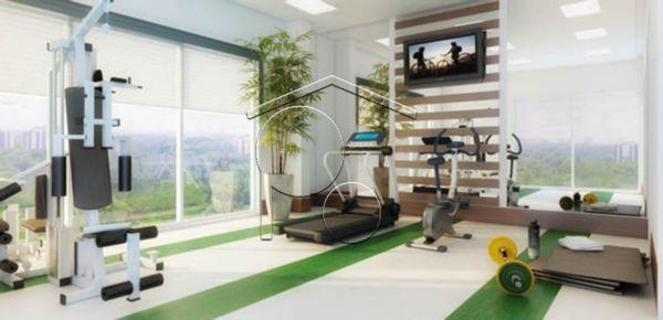 Portal Assessoria Imobiliária - Apto 2 Dorm (1042) - Foto 11
