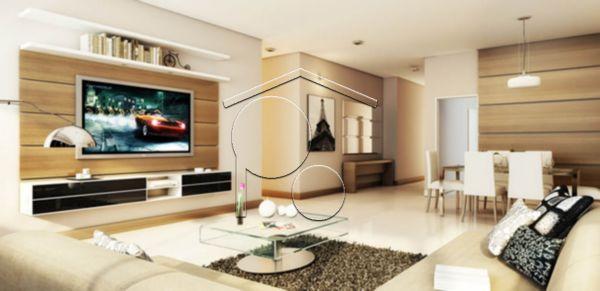 Portal Assessoria Imobiliária - Apto 2 Dorm (1042) - Foto 12