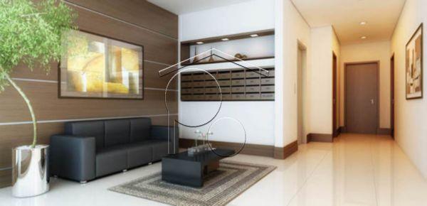 Portal Assessoria Imobiliária - Apto 2 Dorm (1042) - Foto 14