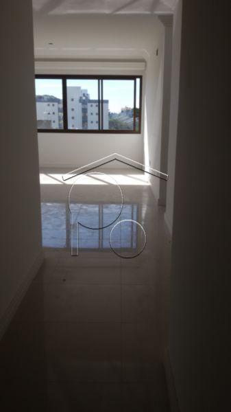 Portal Assessoria Imobiliária - Apto 2 Dorm (1042) - Foto 16