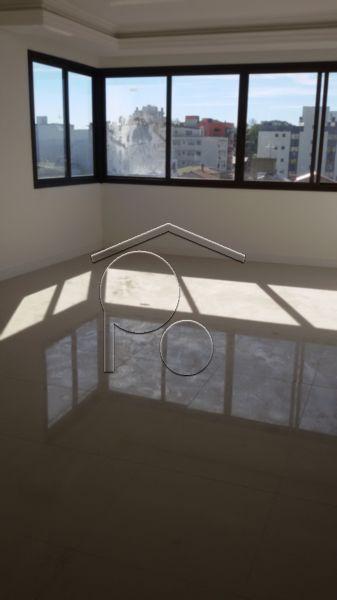 Portal Assessoria Imobiliária - Apto 2 Dorm (1042) - Foto 17