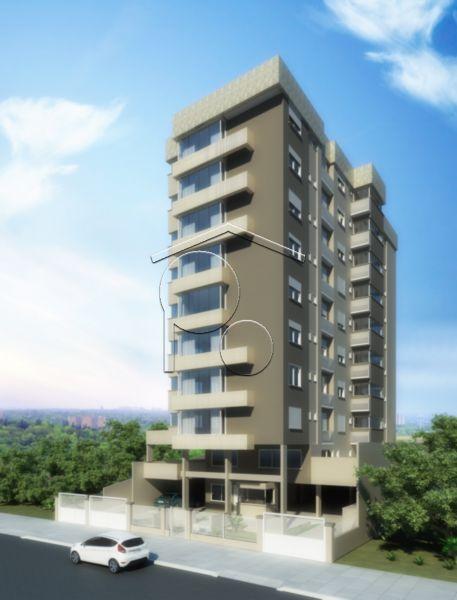 Portal Assessoria Imobiliária - Apto 2 Dorm (1042)