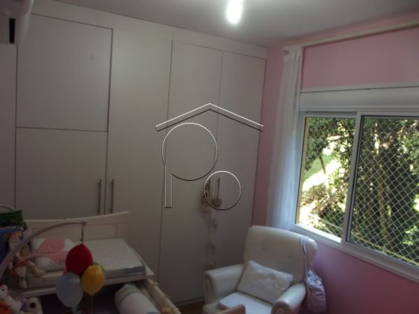 Portal Assessoria Imobiliária - Apto 3 Dorm (1064) - Foto 11