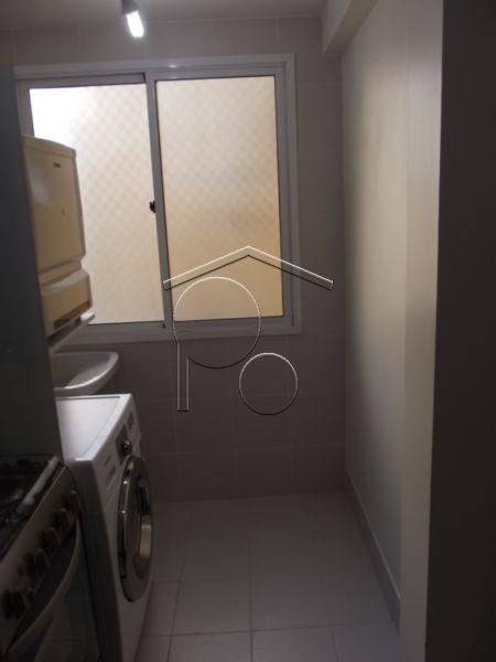 Portal Assessoria Imobiliária - Apto 3 Dorm (1064) - Foto 2
