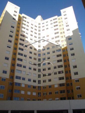 Portal Assessoria Imobiliária - Apto 3 Dorm (1064) - Foto 14