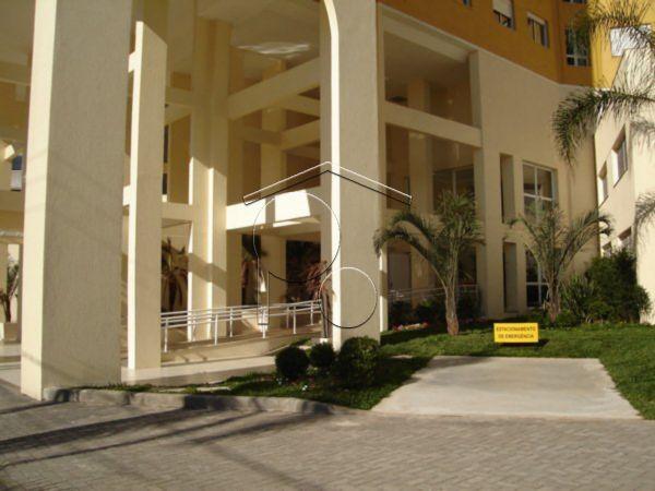 Portal Assessoria Imobiliária - Apto 3 Dorm (1064) - Foto 15