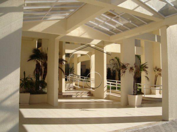 Portal Assessoria Imobiliária - Apto 3 Dorm (1064) - Foto 16