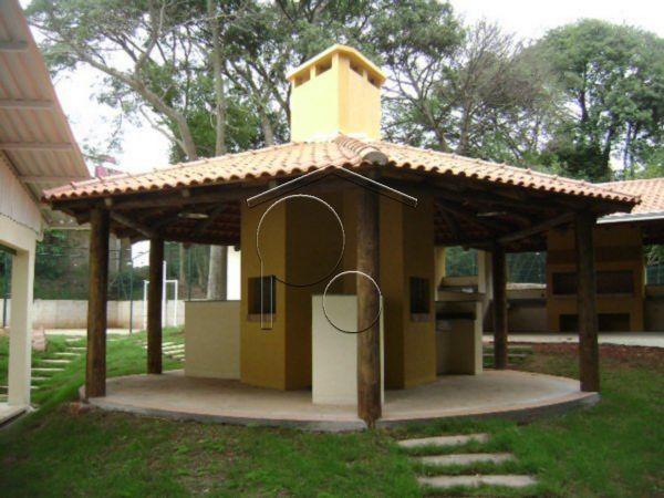 Portal Assessoria Imobiliária - Apto 3 Dorm (1064) - Foto 17
