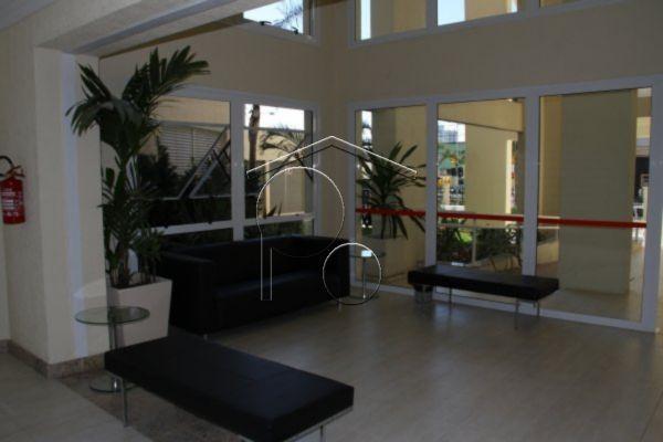 Portal Assessoria Imobiliária - Apto 3 Dorm (1064) - Foto 20