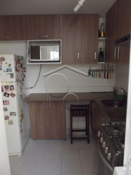 Portal Assessoria Imobiliária - Apto 3 Dorm (1064) - Foto 6