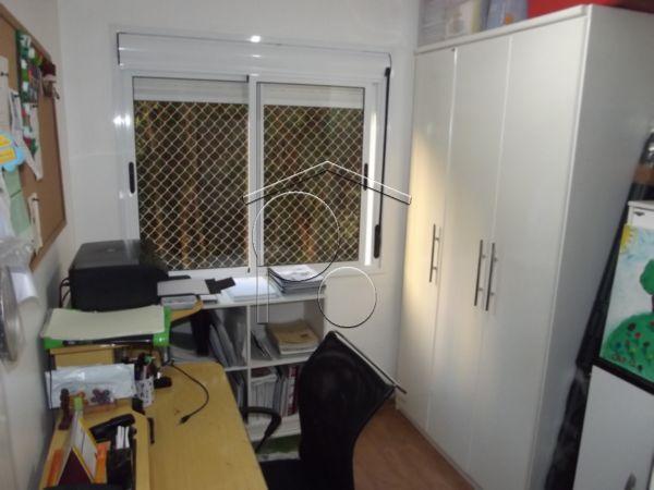 Portal Assessoria Imobiliária - Apto 3 Dorm (1064) - Foto 7