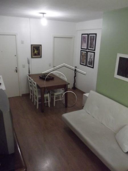 Portal Assessoria Imobiliária - Apto 3 Dorm (1064) - Foto 8