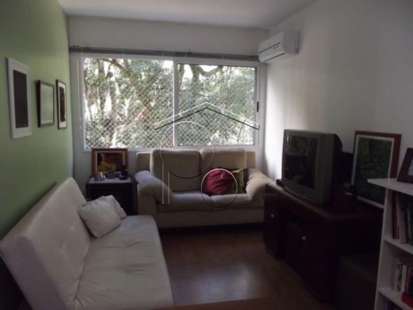 Portal Assessoria Imobiliária - Apto 3 Dorm (1064) - Foto 9