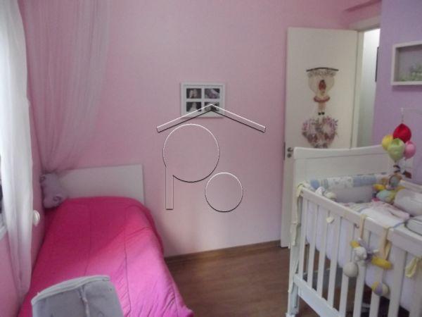 Portal Assessoria Imobiliária - Apto 3 Dorm (1064) - Foto 10