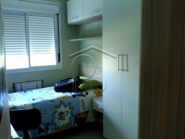 Upper - Apto 3 Dorm, Jardim Ipiranga, Porto Alegre (1097) - Foto 5