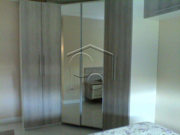 Upper - Apto 3 Dorm, Jardim Ipiranga, Porto Alegre (1097) - Foto 7