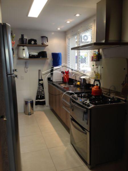 Portal Assessoria Imobiliária - Apto 3 Dorm (1115) - Foto 12