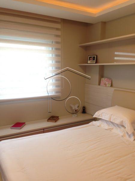 Portal Assessoria Imobiliária - Apto 3 Dorm (1115) - Foto 13