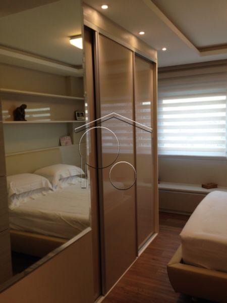 Portal Assessoria Imobiliária - Apto 3 Dorm (1115) - Foto 14