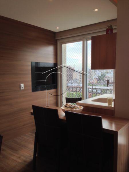 Portal Assessoria Imobiliária - Apto 3 Dorm (1115) - Foto 15