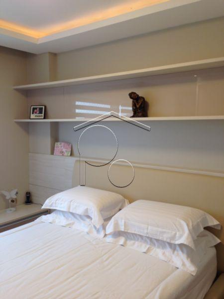 Portal Assessoria Imobiliária - Apto 3 Dorm (1115) - Foto 2