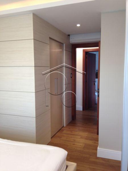 Portal Assessoria Imobiliária - Apto 3 Dorm (1115) - Foto 16
