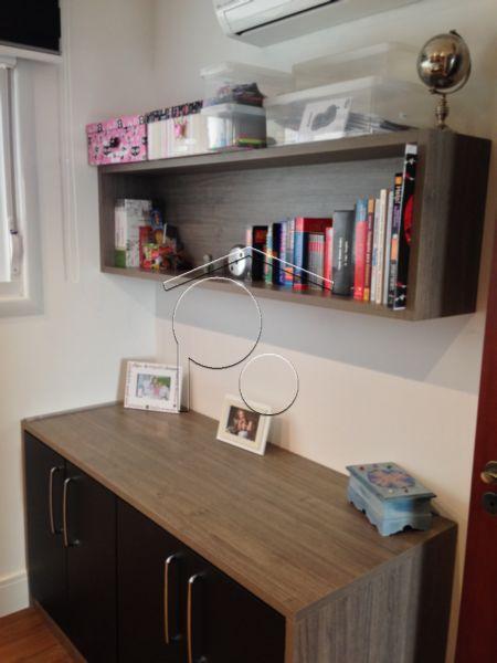 Portal Assessoria Imobiliária - Apto 3 Dorm (1115) - Foto 17