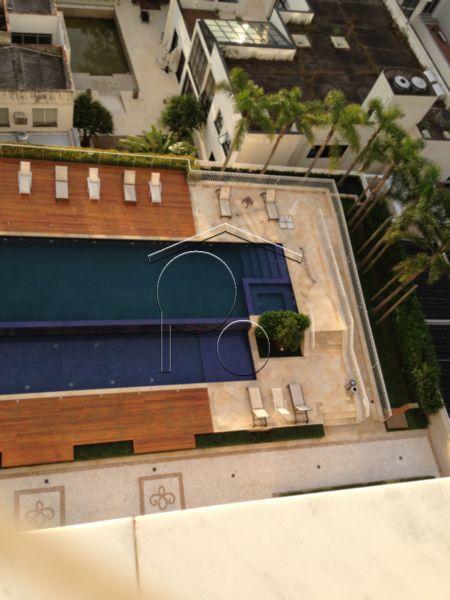 Portal Assessoria Imobiliária - Apto 3 Dorm (1115) - Foto 18