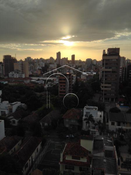 Portal Assessoria Imobiliária - Apto 3 Dorm (1115) - Foto 19