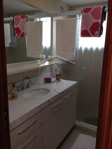 Portal Assessoria Imobiliária - Apto 3 Dorm (1115) - Foto 20