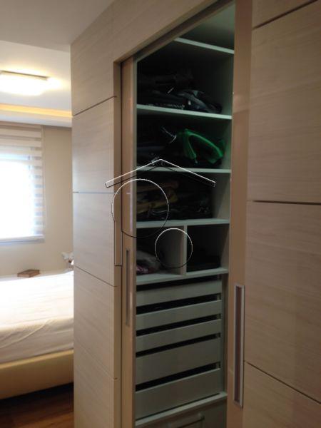 Portal Assessoria Imobiliária - Apto 3 Dorm (1115) - Foto 22