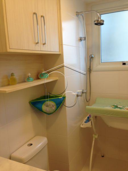 Portal Assessoria Imobiliária - Apto 3 Dorm (1115) - Foto 3