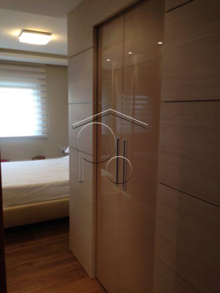 Portal Assessoria Imobiliária - Apto 3 Dorm (1115) - Foto 24