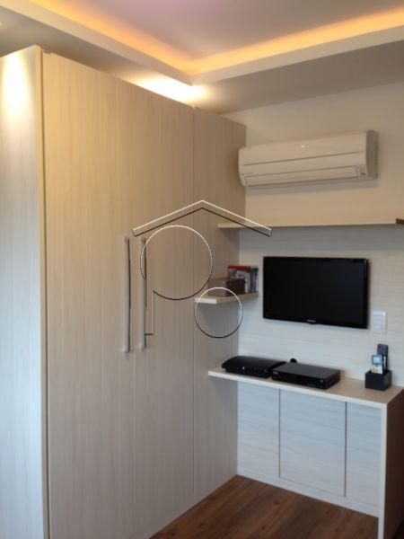 Portal Assessoria Imobiliária - Apto 3 Dorm (1115) - Foto 25