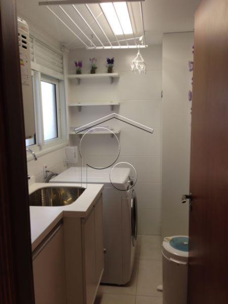 Portal Assessoria Imobiliária - Apto 3 Dorm (1115) - Foto 27