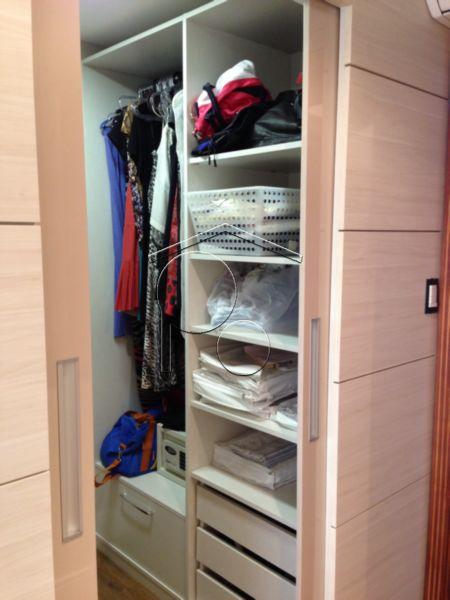 Portal Assessoria Imobiliária - Apto 3 Dorm (1115) - Foto 28