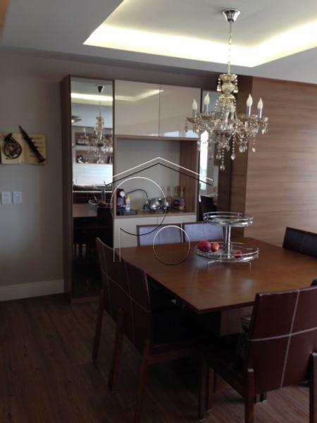 Portal Assessoria Imobiliária - Apto 3 Dorm (1115) - Foto 30