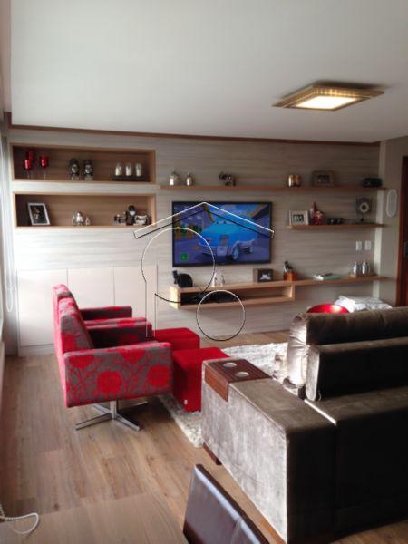Portal Assessoria Imobiliária - Apto 3 Dorm (1115) - Foto 32