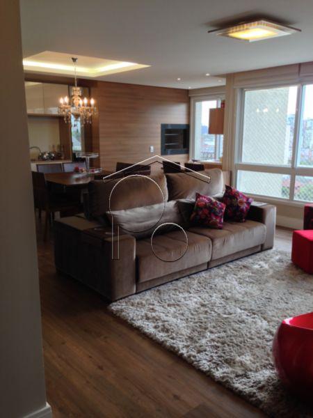 Portal Assessoria Imobiliária - Apto 3 Dorm (1115) - Foto 33