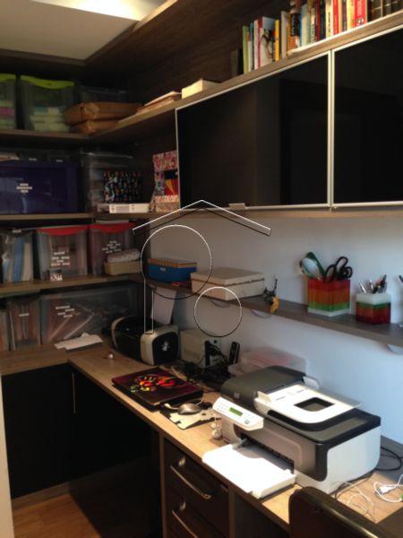 Portal Assessoria Imobiliária - Apto 3 Dorm (1115) - Foto 36