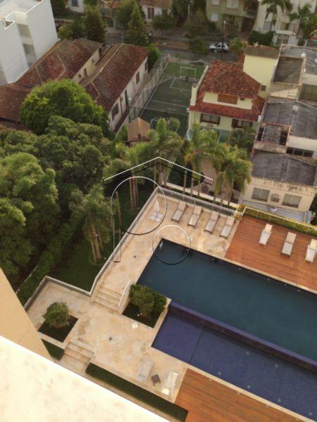 Portal Assessoria Imobiliária - Apto 3 Dorm (1115) - Foto 37