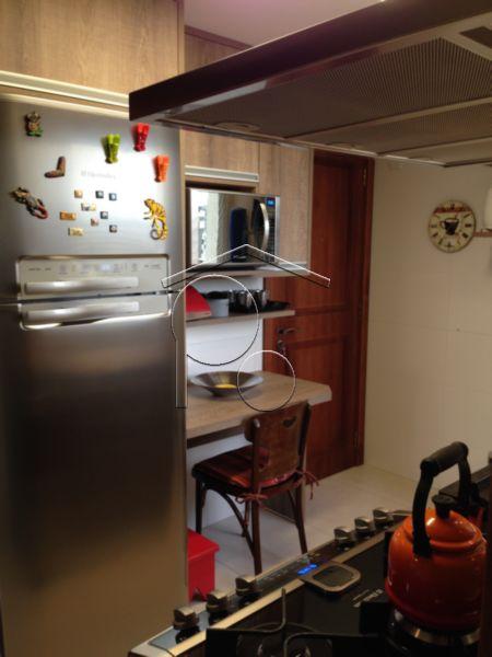 Portal Assessoria Imobiliária - Apto 3 Dorm (1115) - Foto 5