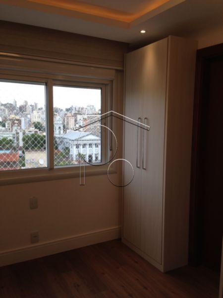 Portal Assessoria Imobiliária - Apto 3 Dorm (1115) - Foto 6