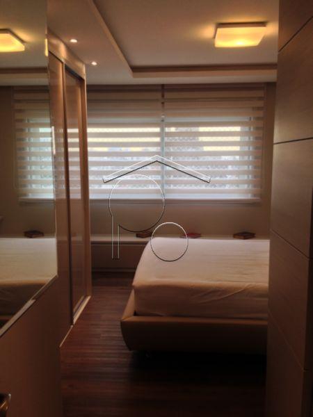 Portal Assessoria Imobiliária - Apto 3 Dorm (1115) - Foto 7