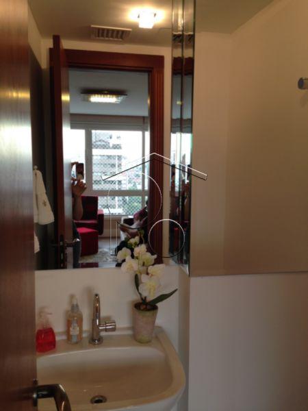 Portal Assessoria Imobiliária - Apto 3 Dorm (1115) - Foto 8