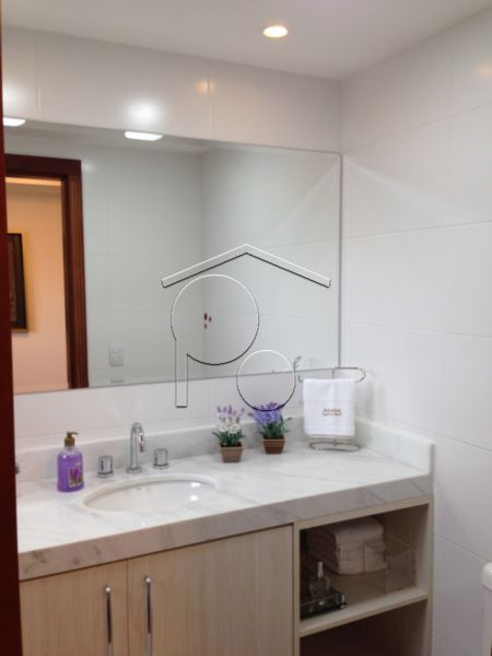 Portal Assessoria Imobiliária - Apto 3 Dorm (1115) - Foto 9