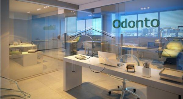 Doc Desing Office Center - Sala, Floresta, Porto Alegre (1119) - Foto 2